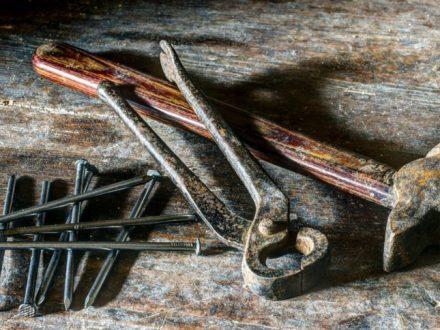 October 29 - Open-Ended Reformation
