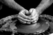 July 22 - The Sustainability of Clay