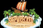 Vacation Bible School (June 1-2)